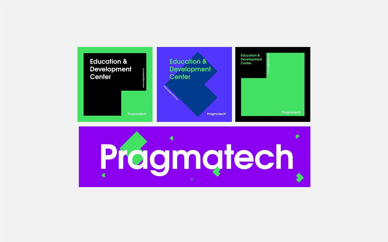 Pragmatech_Image-frame.jpg