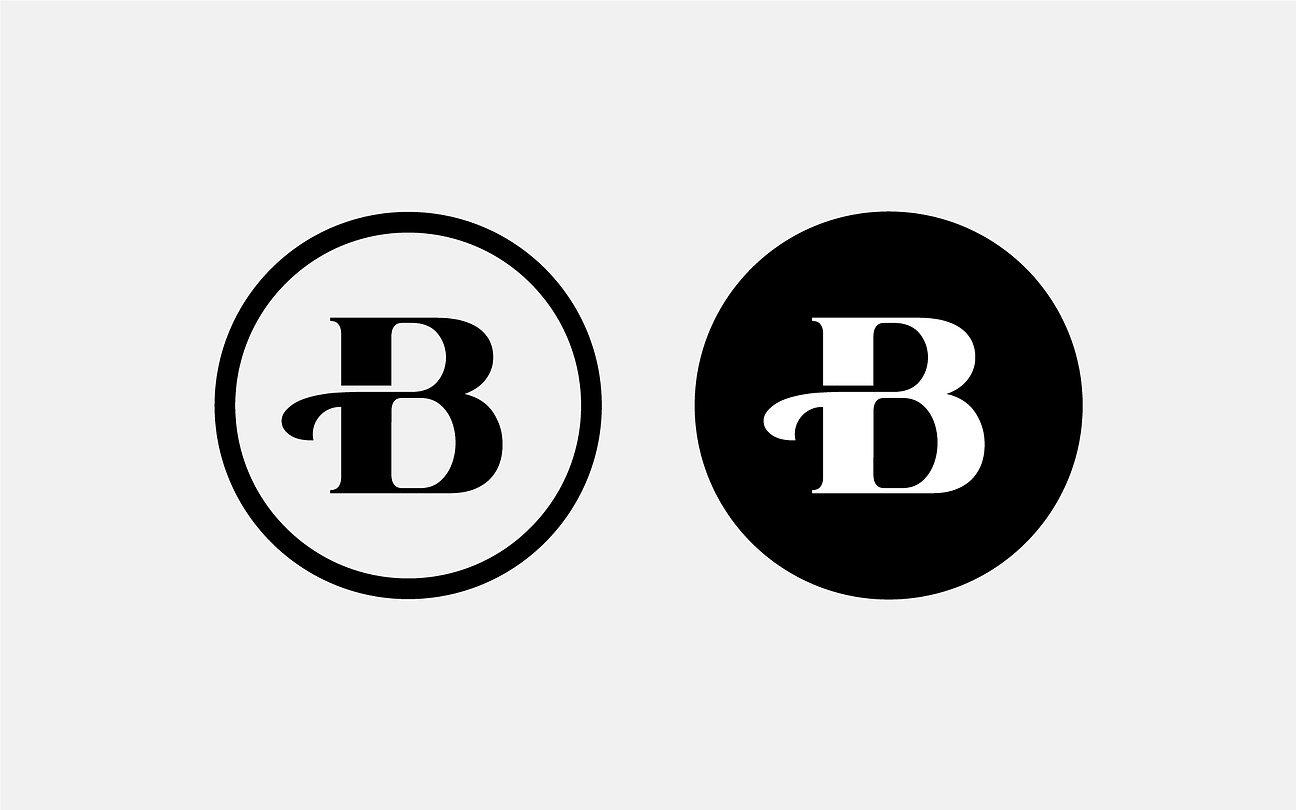 AB_Balli-Bisi_Logo-monochrome.jpg