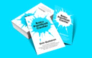 BPC_Business-Cards.jpg