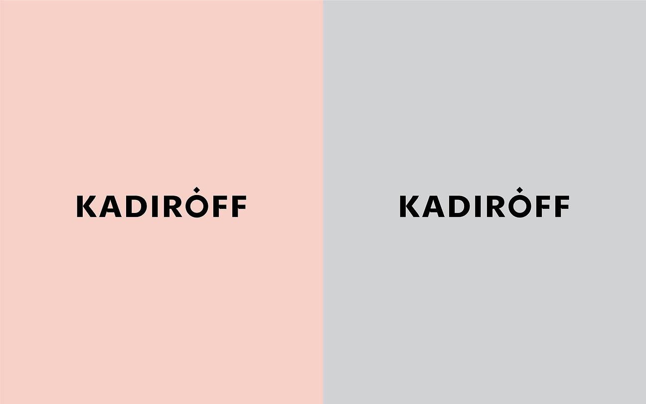 KADIROFF_Logotype_background.jpg