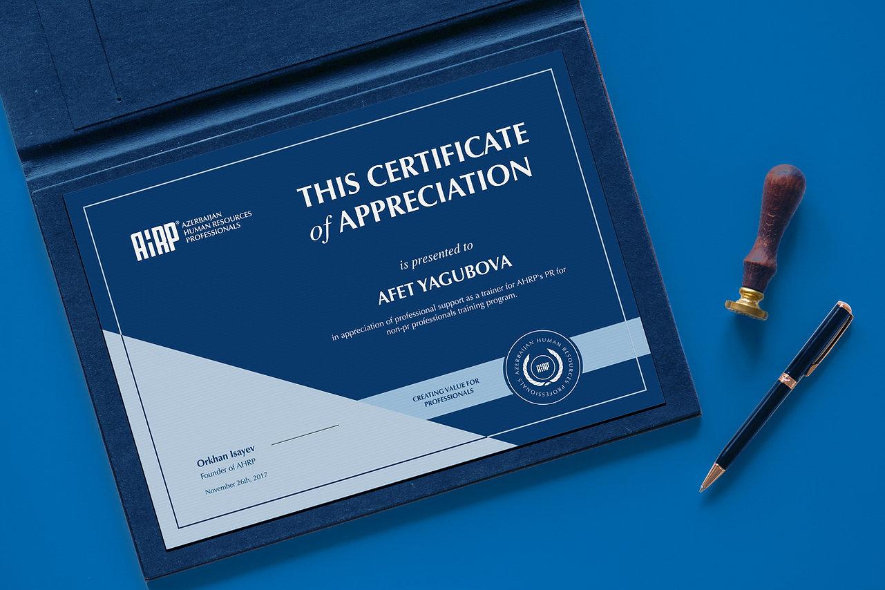 AHRP_Certificate.jpg