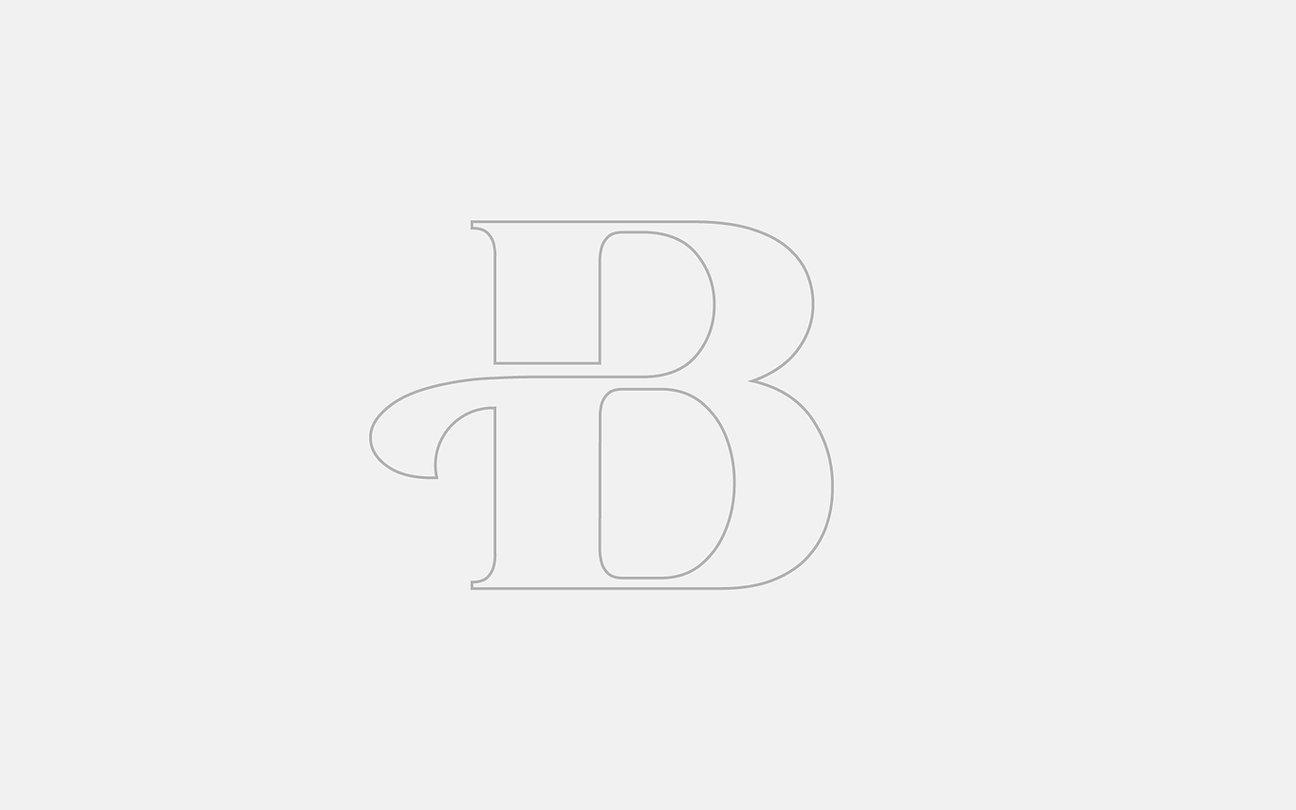 AB_Balli-Bisi_Mark.jpg
