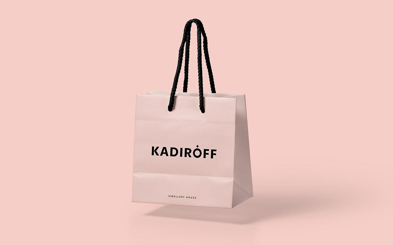 KADIROFF_Bag_V02.jpg