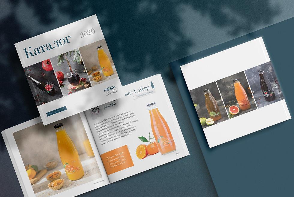 Vavilon_Catalogue-01.jpg