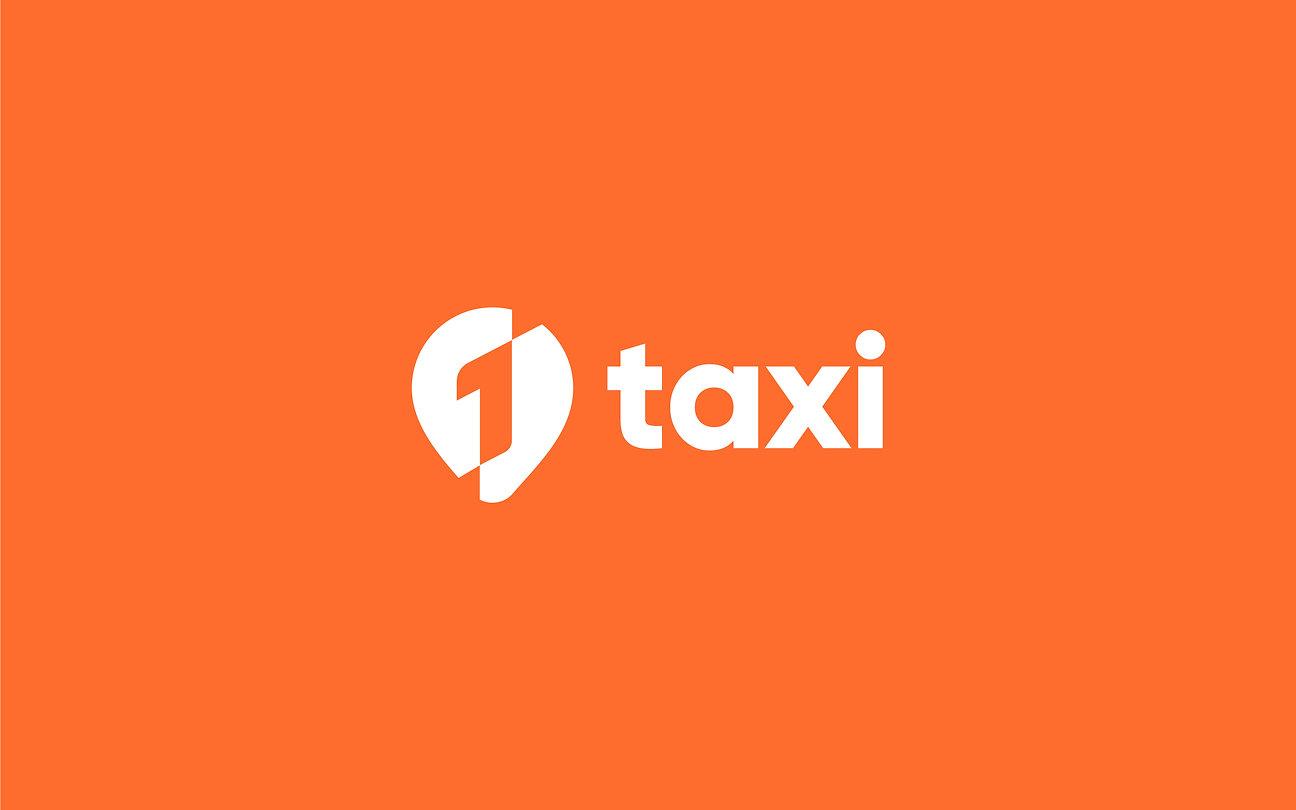 1Taxi_Logomark_horizontal.jpg
