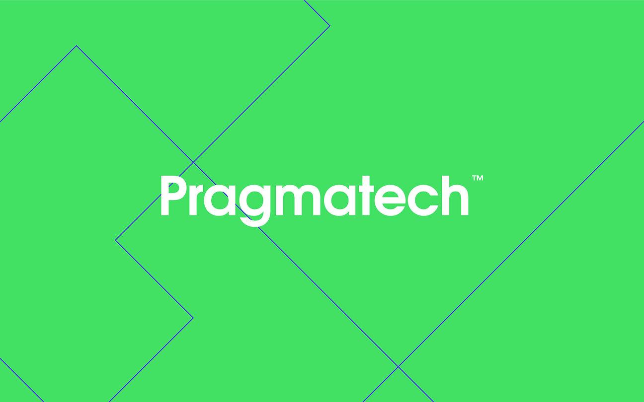 Pragmatech_Background.jpg