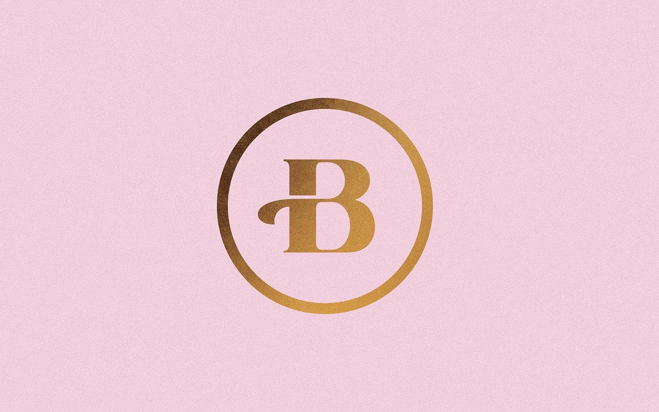 Balli-Bisi_Logotype_R.jpg
