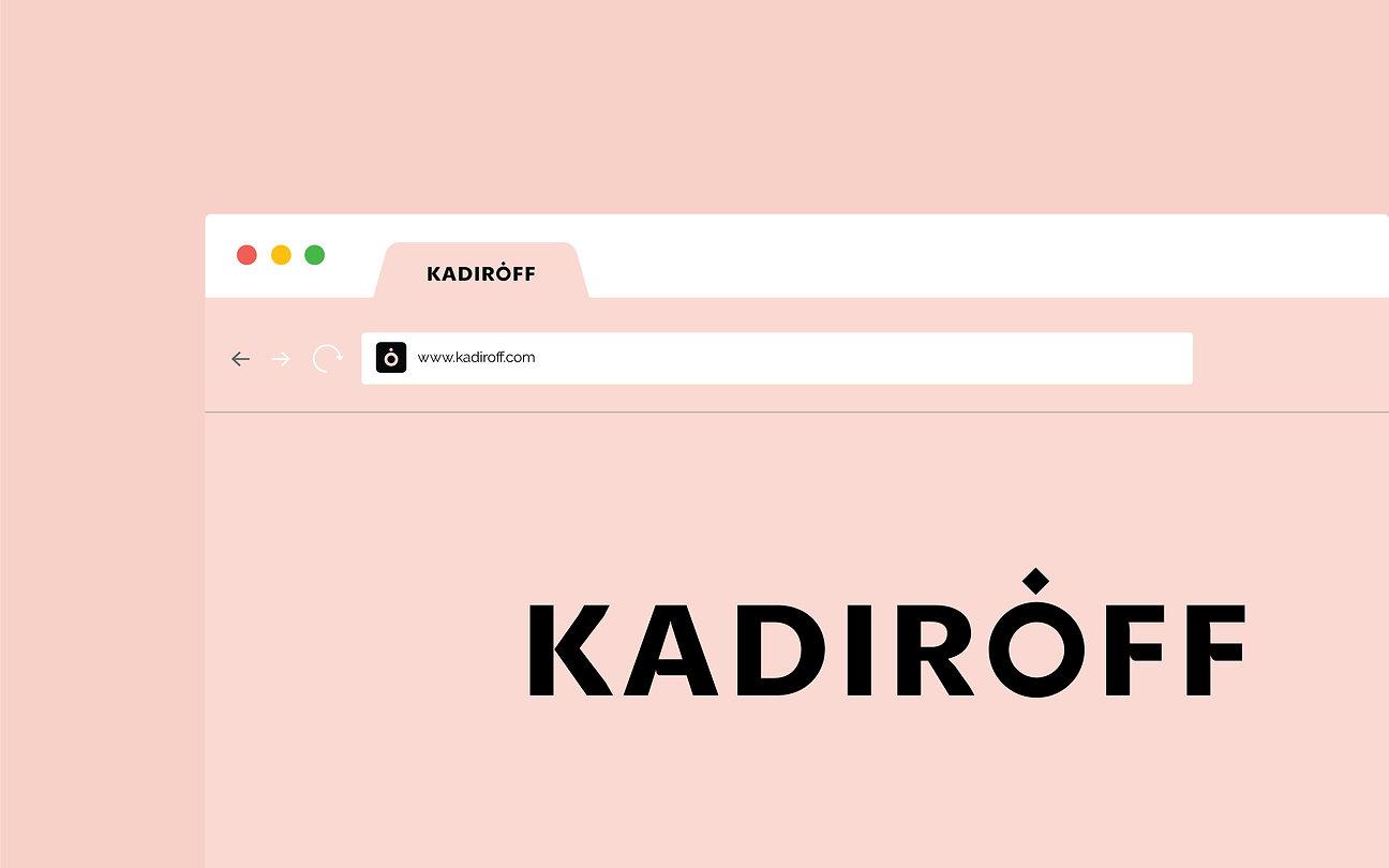 KADIROFF_Favicon.jpg