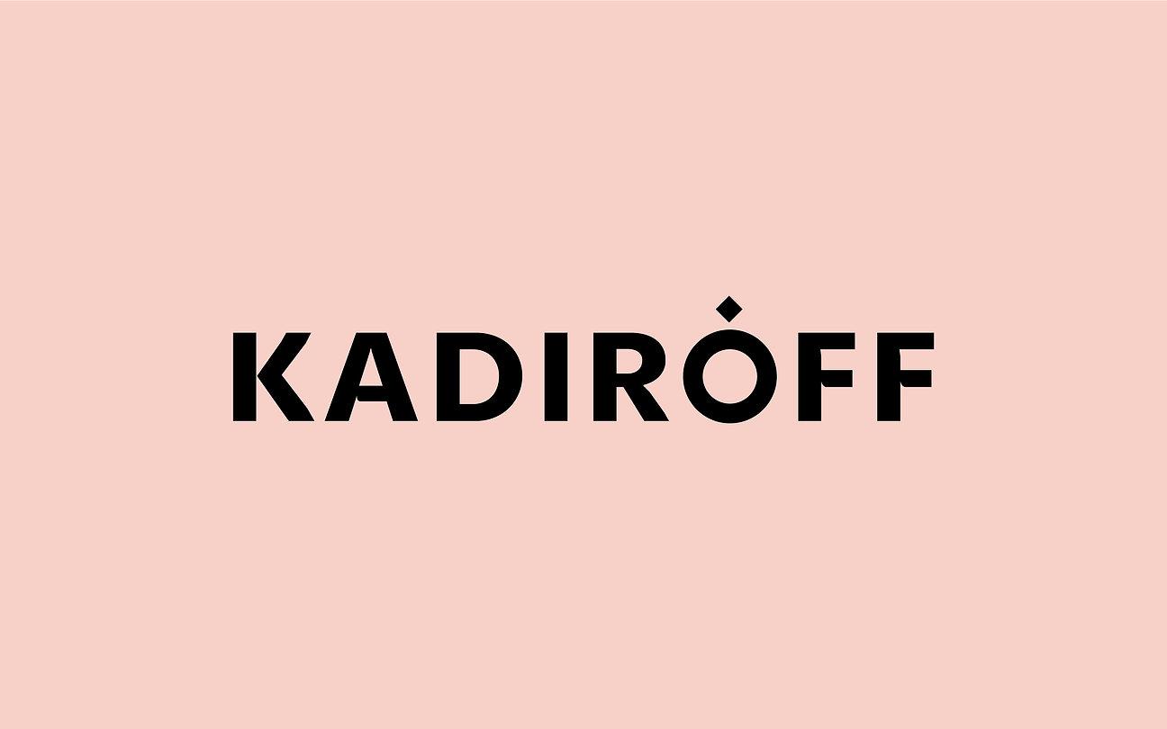 KADIROFF_Logotype.jpg