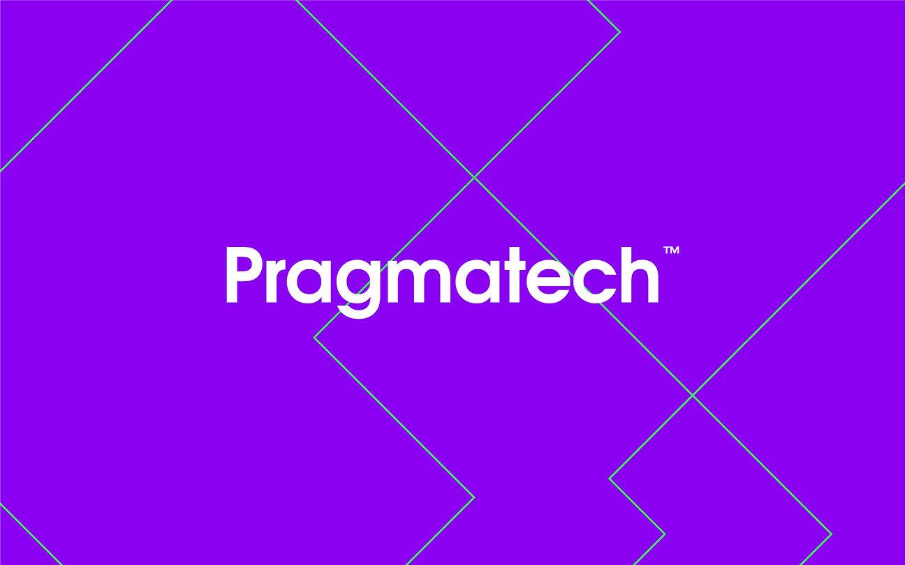 Pragmatech_Background-02.jpg
