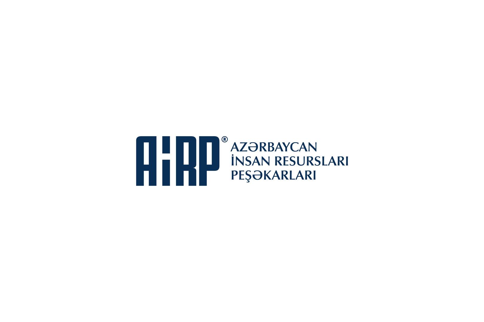 Logo_az.jpg