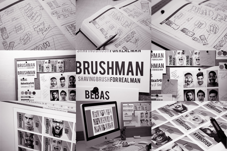 Sketches_Brushman.jpg