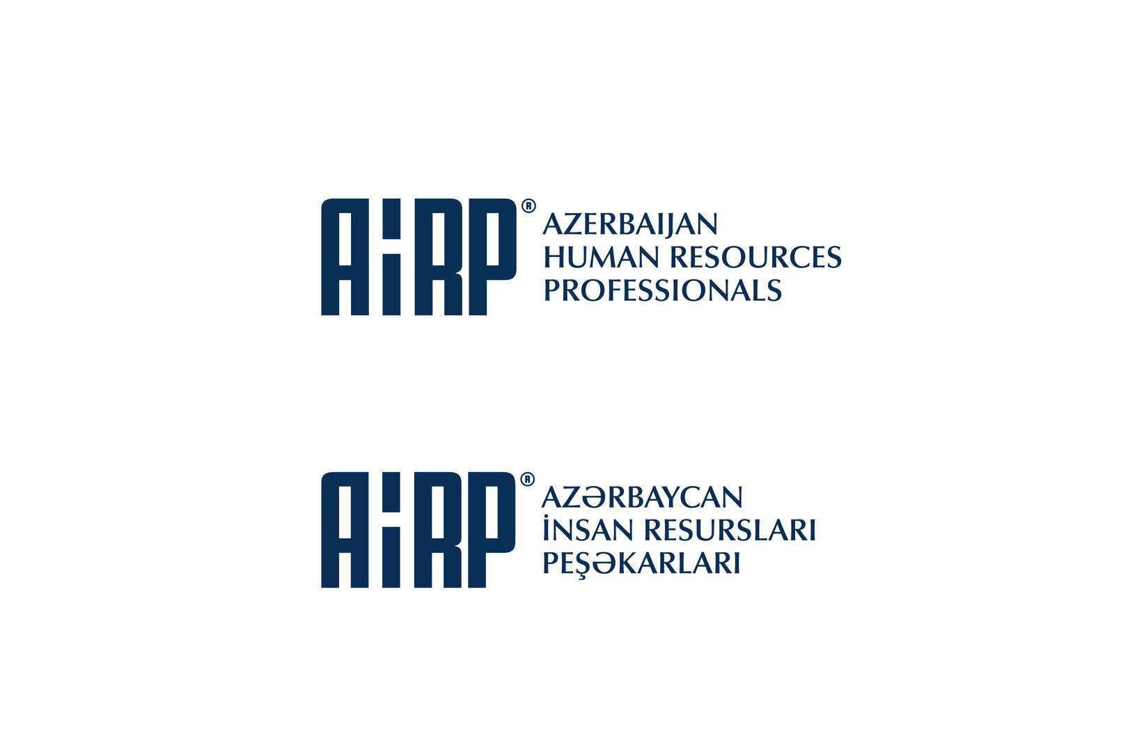 AHRP_Logos.jpg