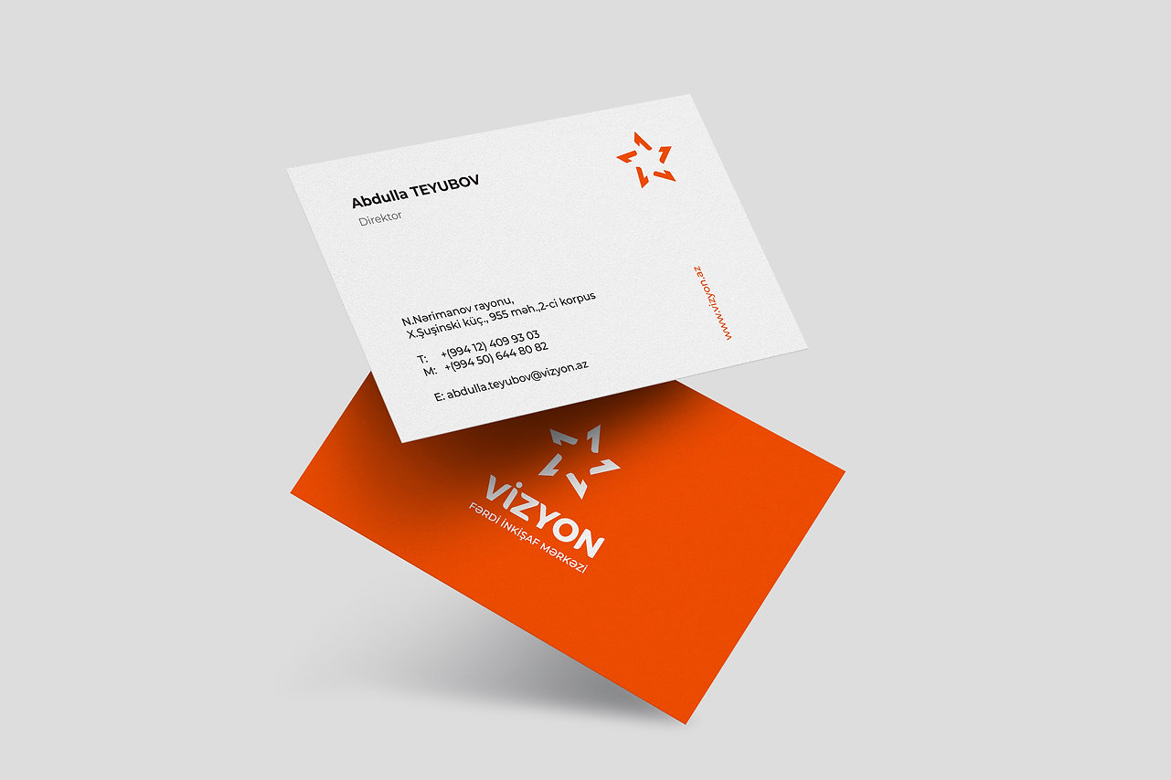 Vizyon_business-card.jpg