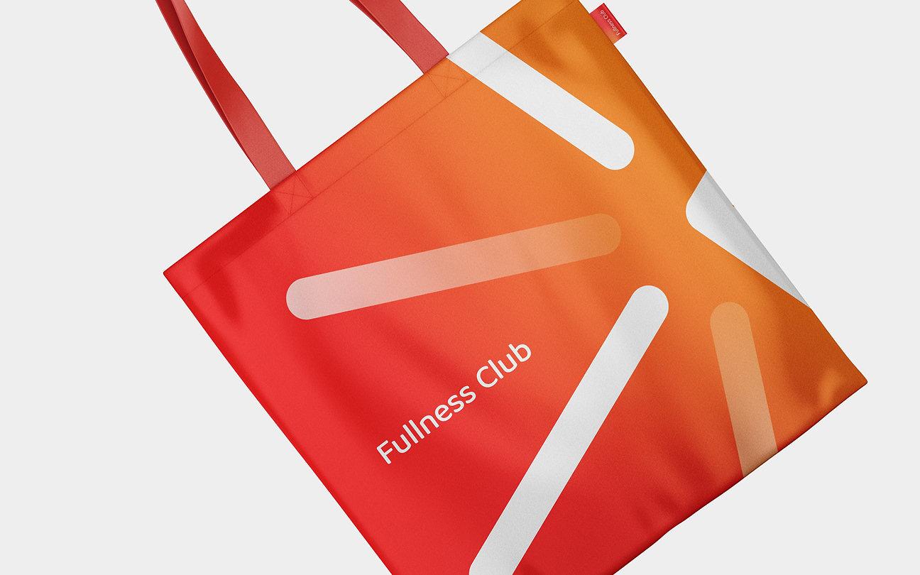 Fullness_bag.jpg