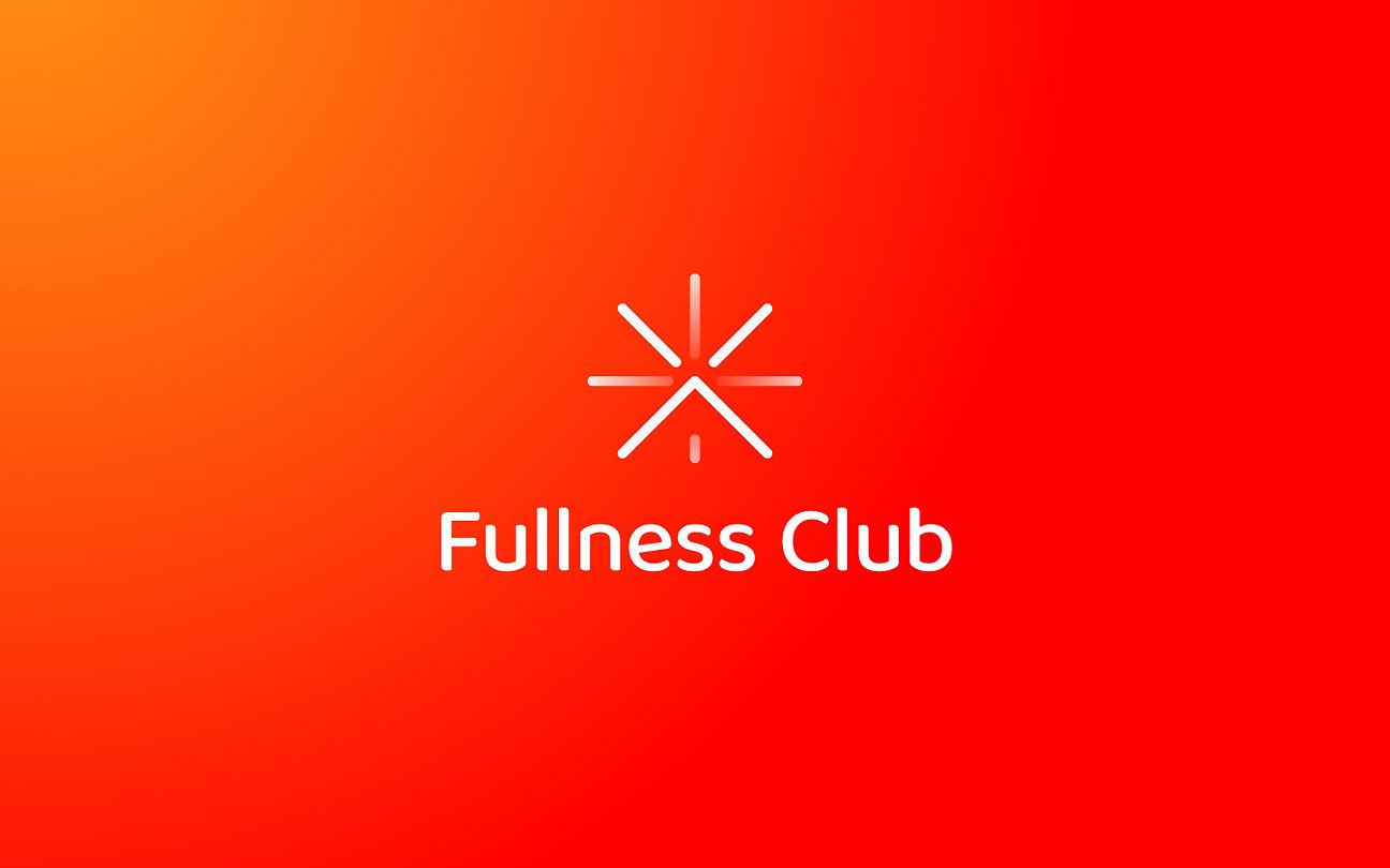 Fullness_Logo_Main.jpg
