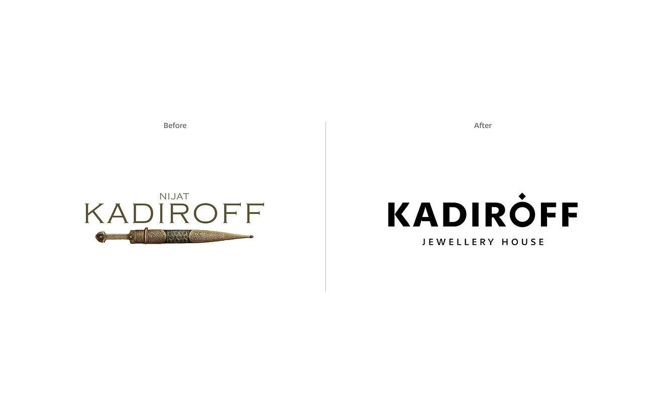 KADIROFF_Rebranding.jpg
