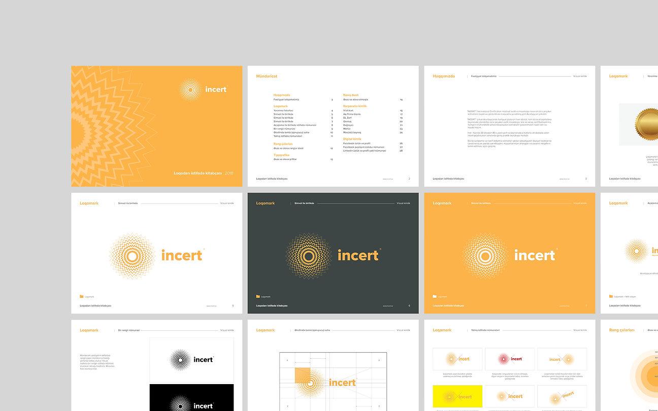 Incert_Brandbook.jpg