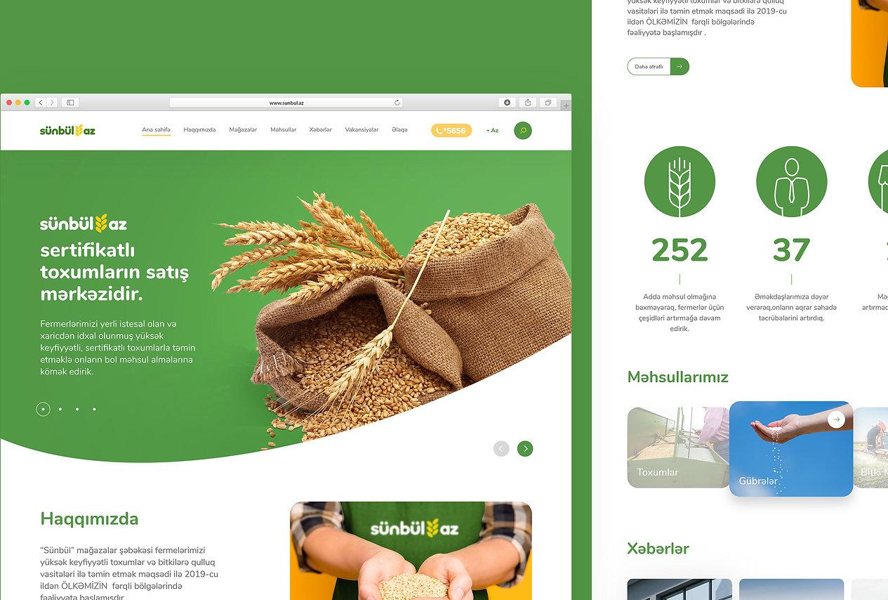 Sunbul_Website-overview_05.jpg
