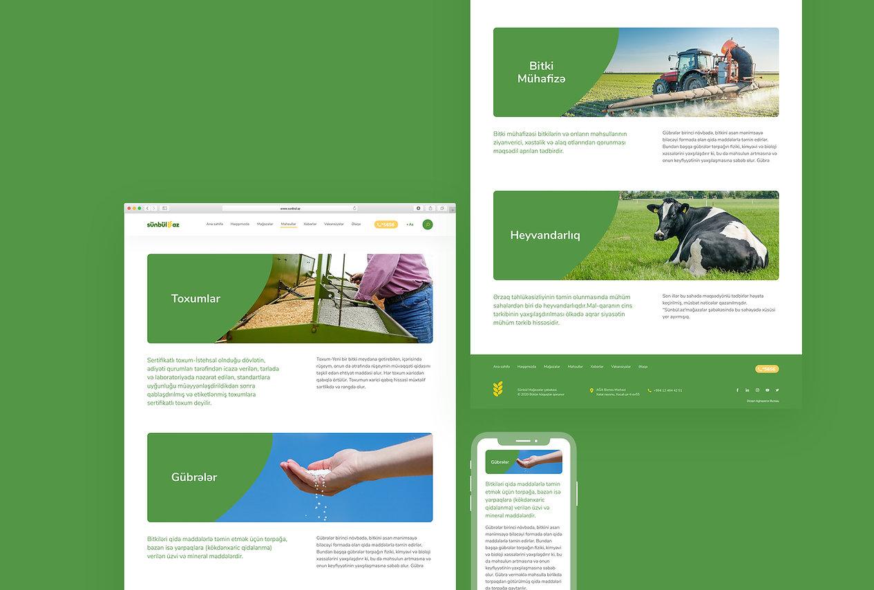 Sunbul_Website-overview_09.jpg