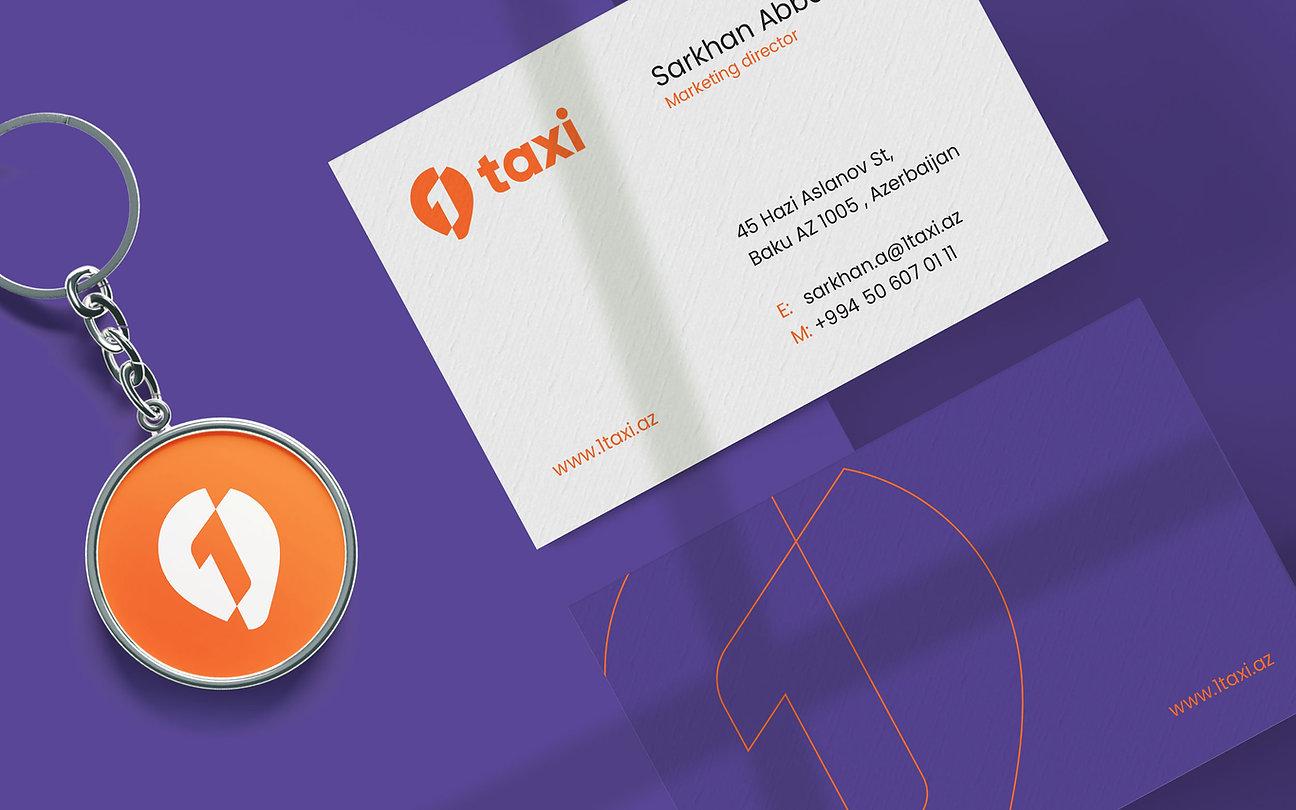 1Taxi_Business-card.jpg