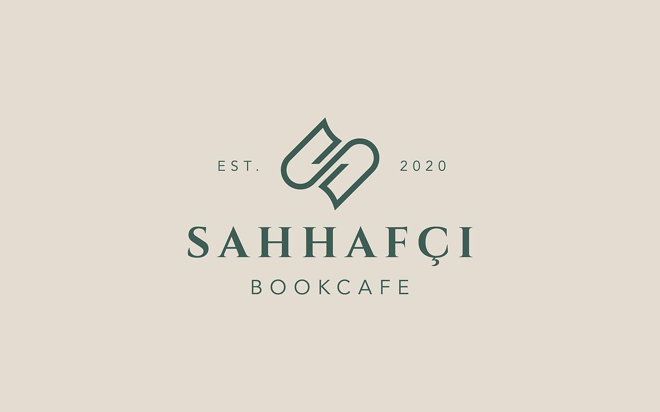 Sahhafchi_Logomark.jpg