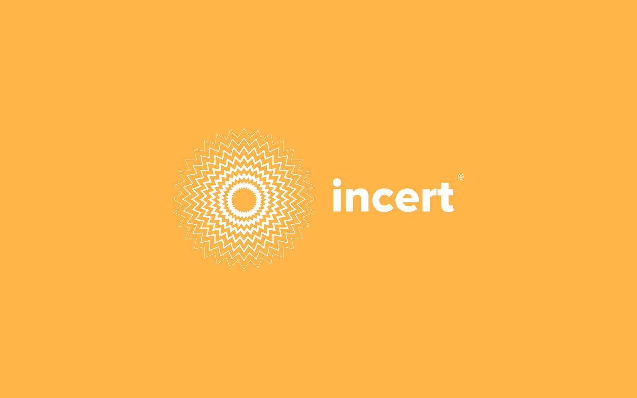 Incert_logomark.jpg
