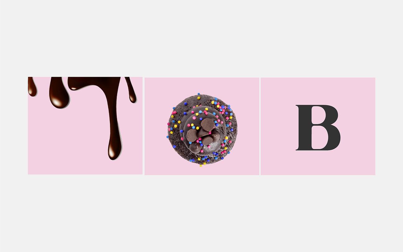 AB_Balli-Bisi_Logo-philosophy.jpg