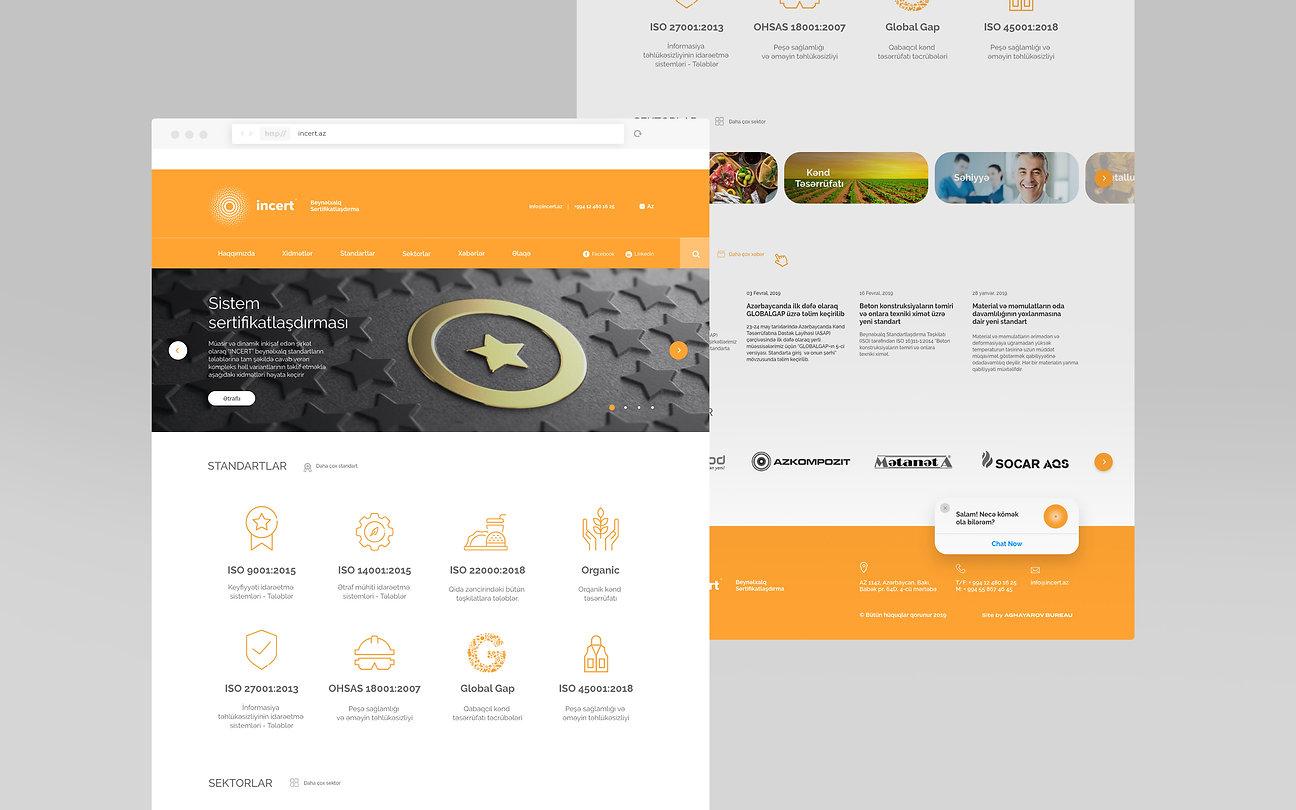 Incert_Website_01.jpg