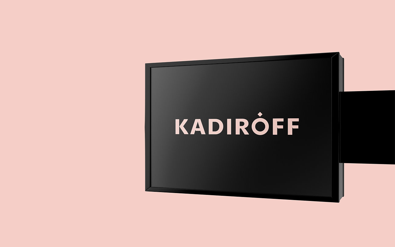 KADIROFF_Signage.jpg