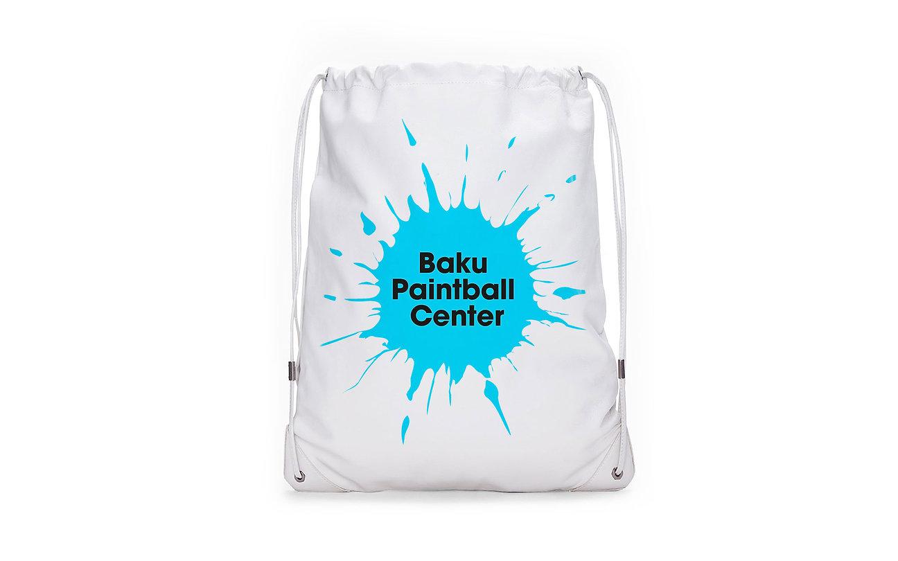 BPC_Handbag.jpg