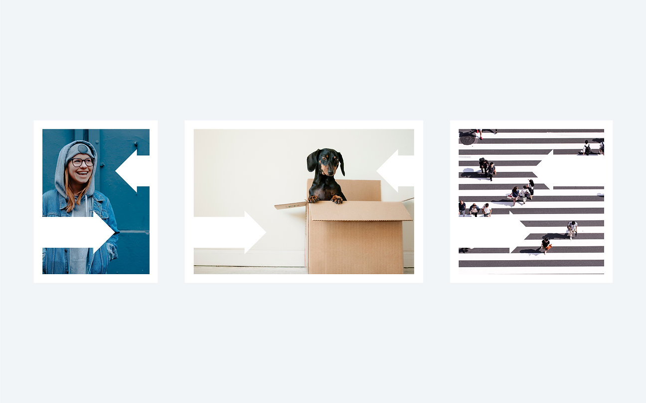 Senpex_Image-frames.jpg