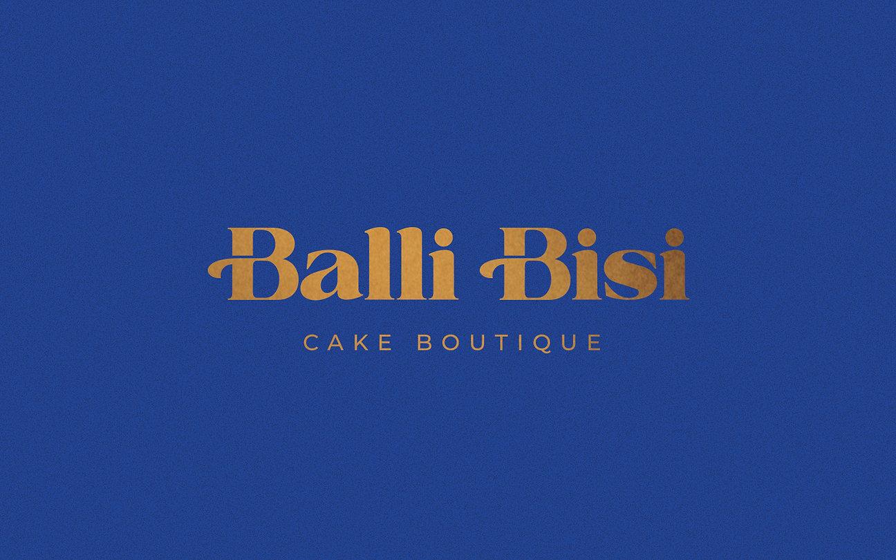 Balli-Bisi_Logotype_Horizontal.jpg