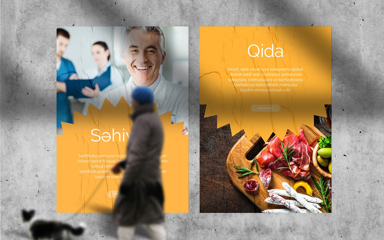 Incert_Posters.jpg
