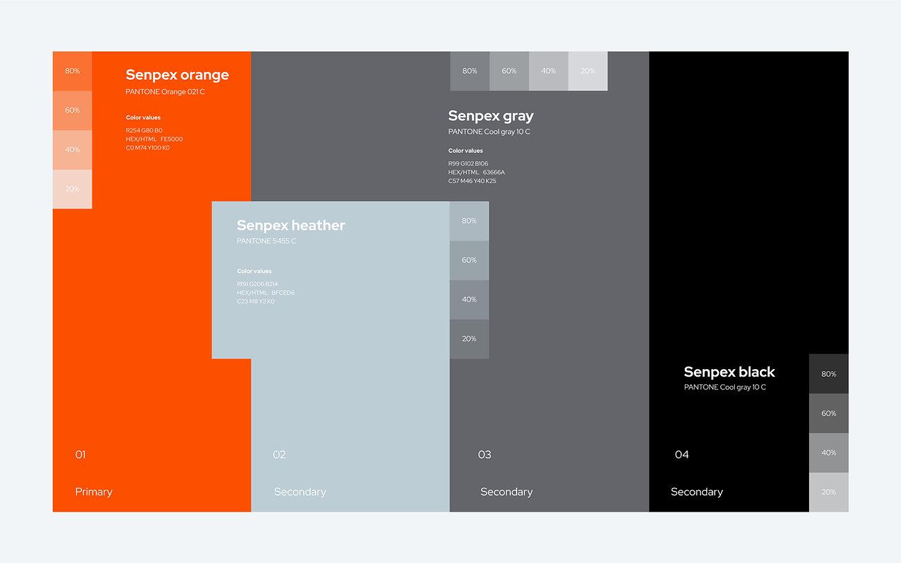 Senpex_Colors.jpg