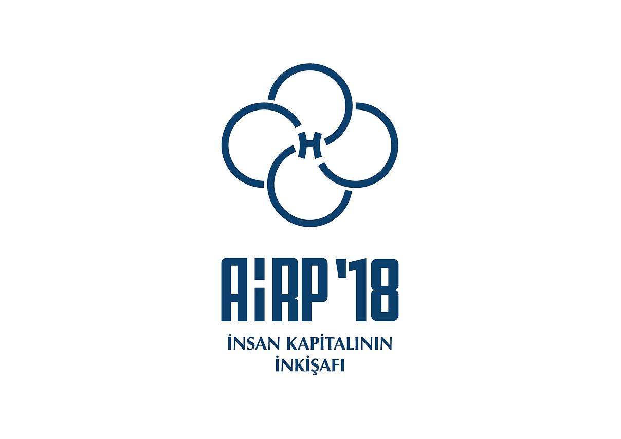 AHRP'18_Logo_Final.jpg