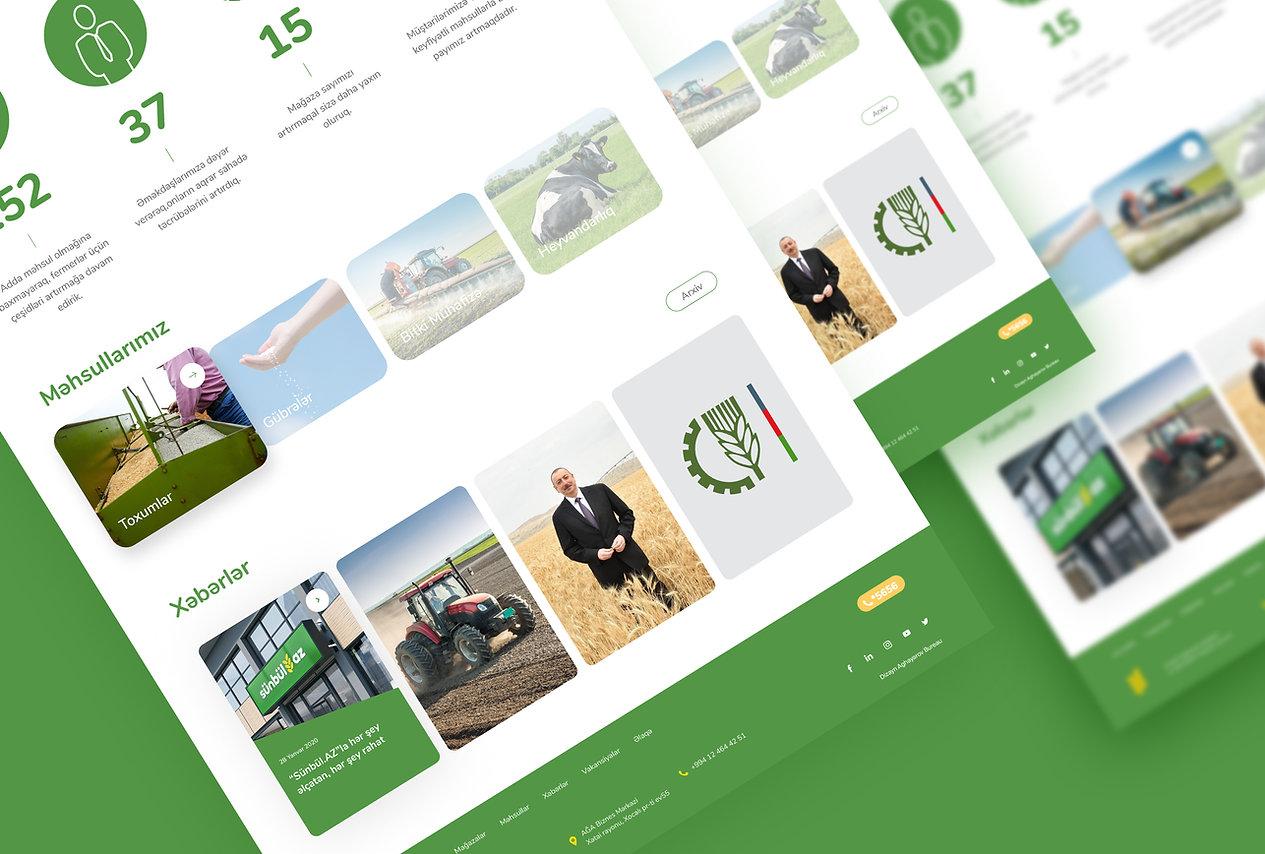 Sunbul_Website-overview_04.jpg