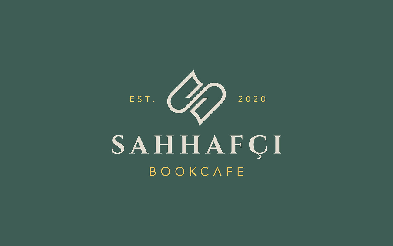 Sahhafchi_Logomark02.jpg