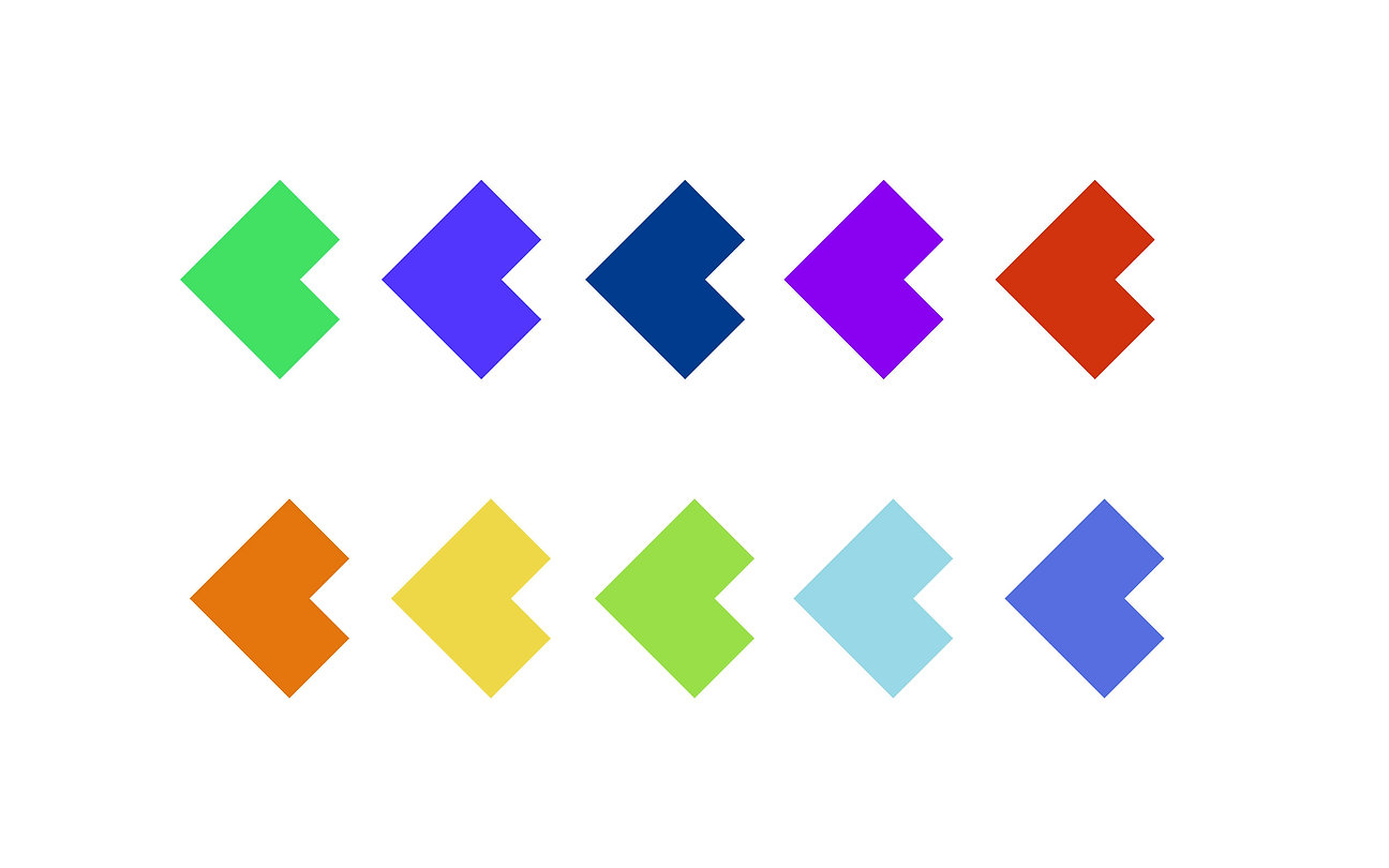 Pragmatech_Colors-mark.jpg