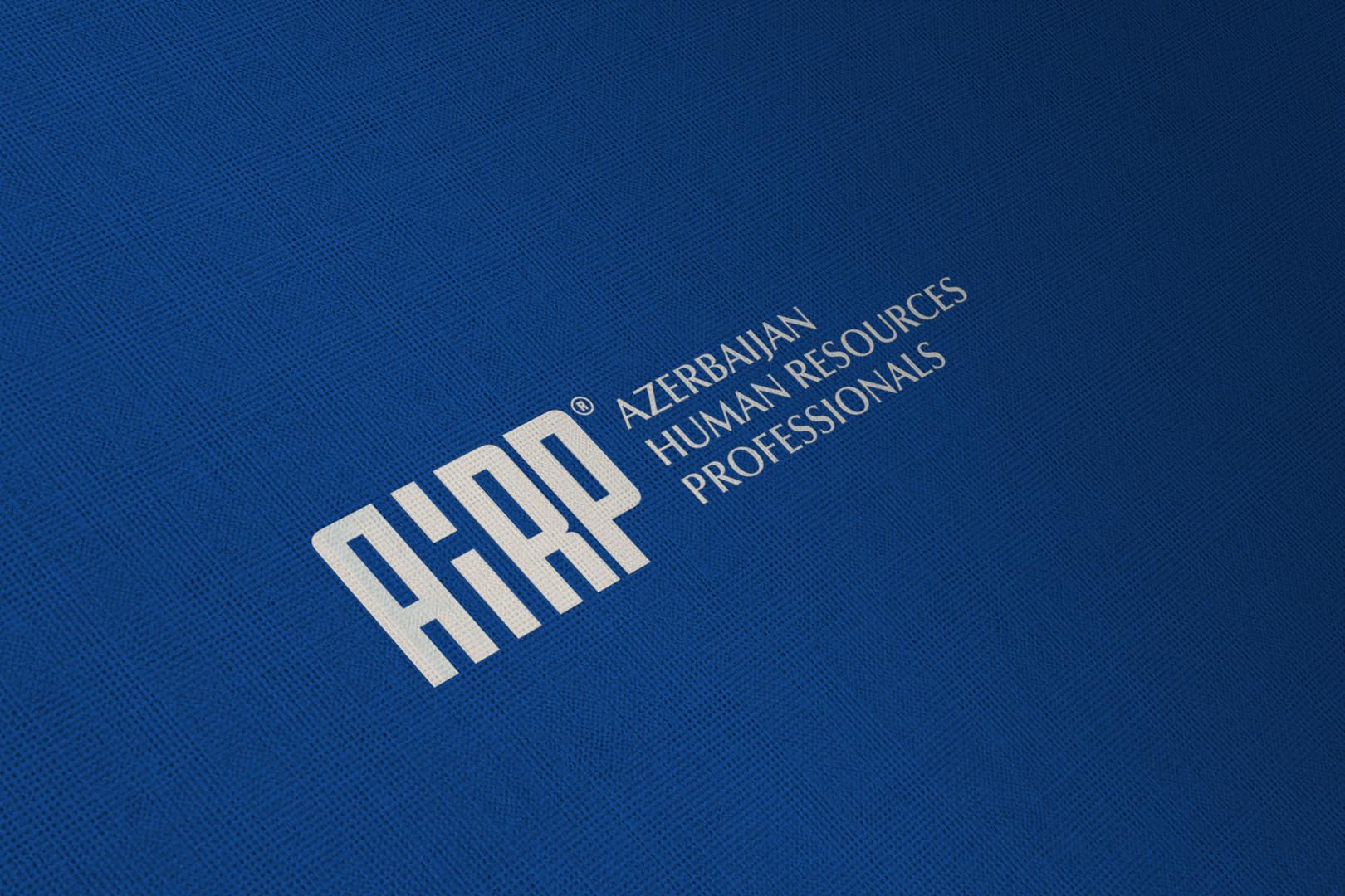 AHRP_logo press.jpg