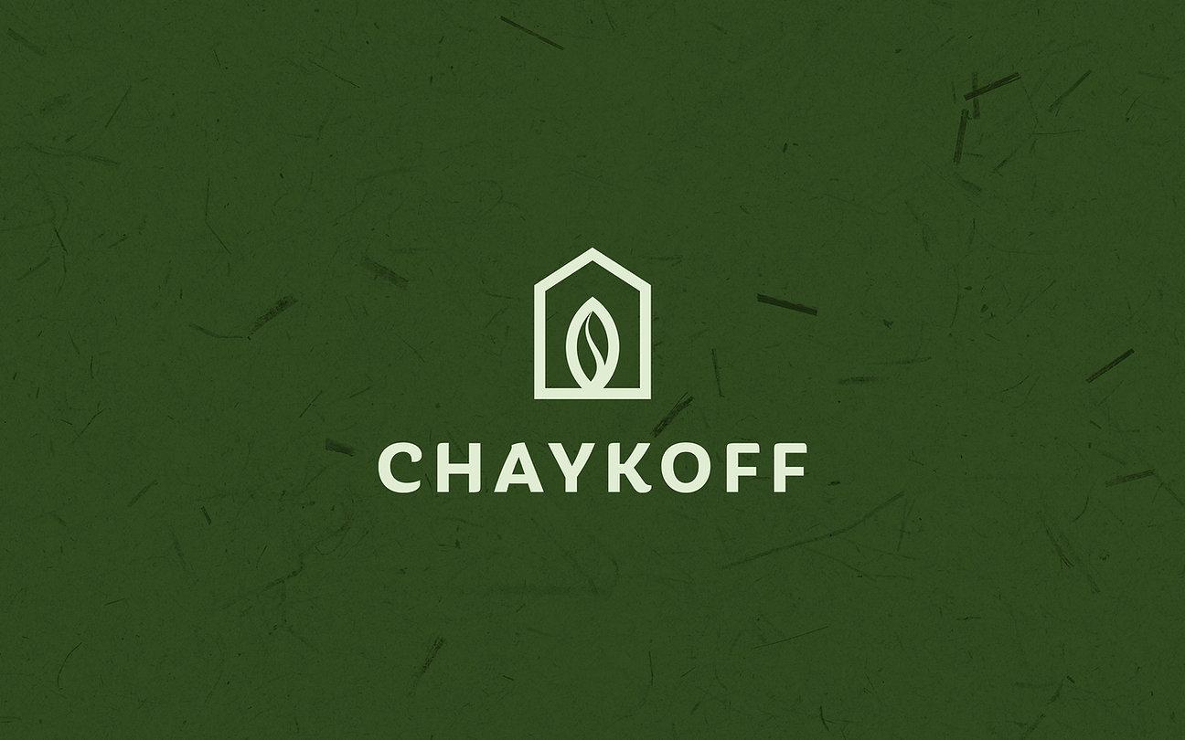 Chaykoff_Logomark_01.jpg