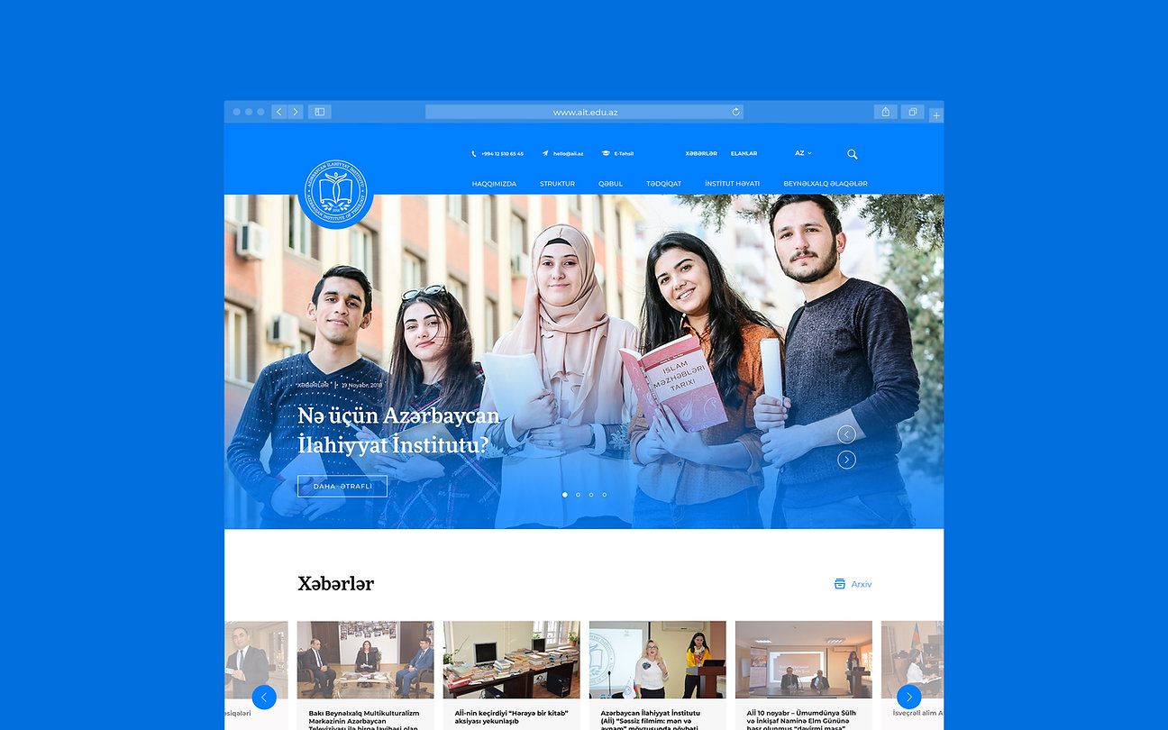 AIT_Website_01.jpg