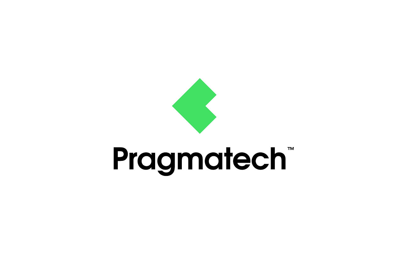Pragmatech_Logomark_Secondary.jpg