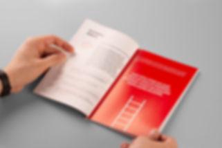 Leadership manual