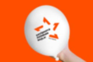 Vizyon_Balloon.jpg
