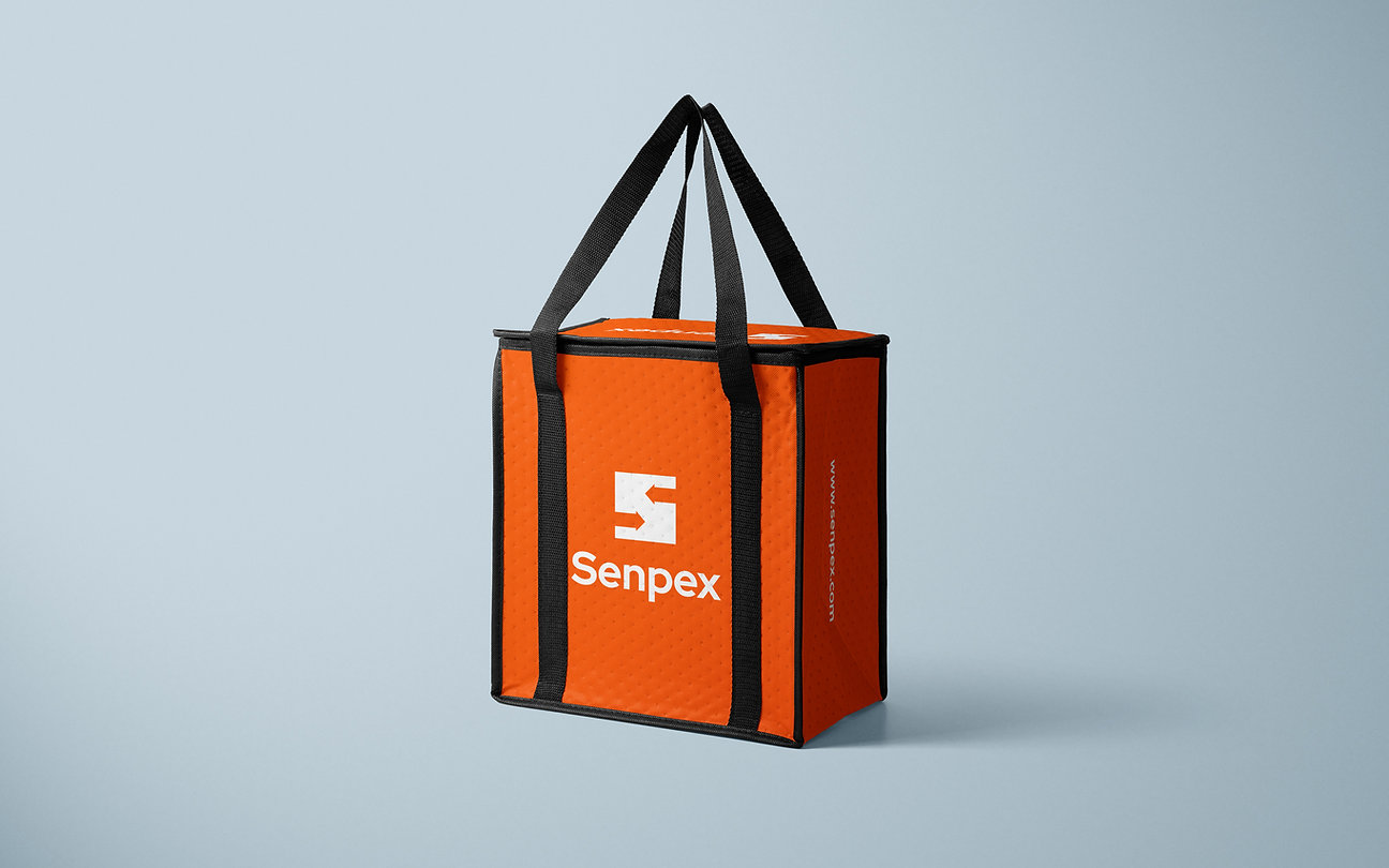 Senpex_delivery-bag.jpg