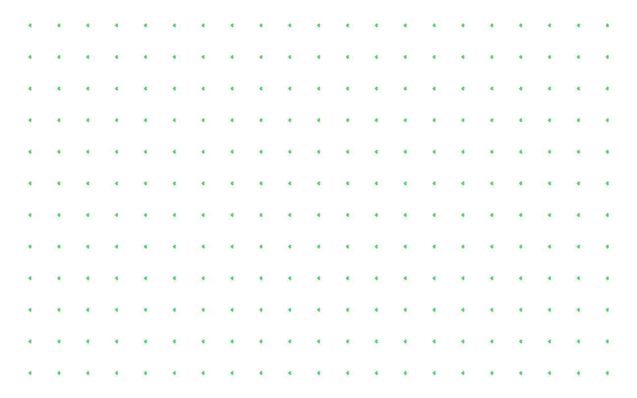 Pragmatech_Patterns.jpg