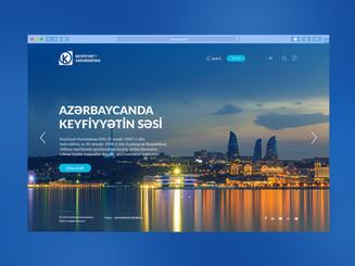 Azərbaycan Keyfiyyət Assosiasiyası