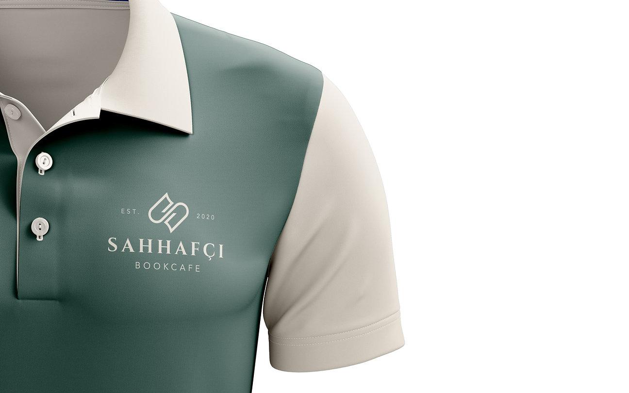 Sahhafchi_Tshirt.jpg