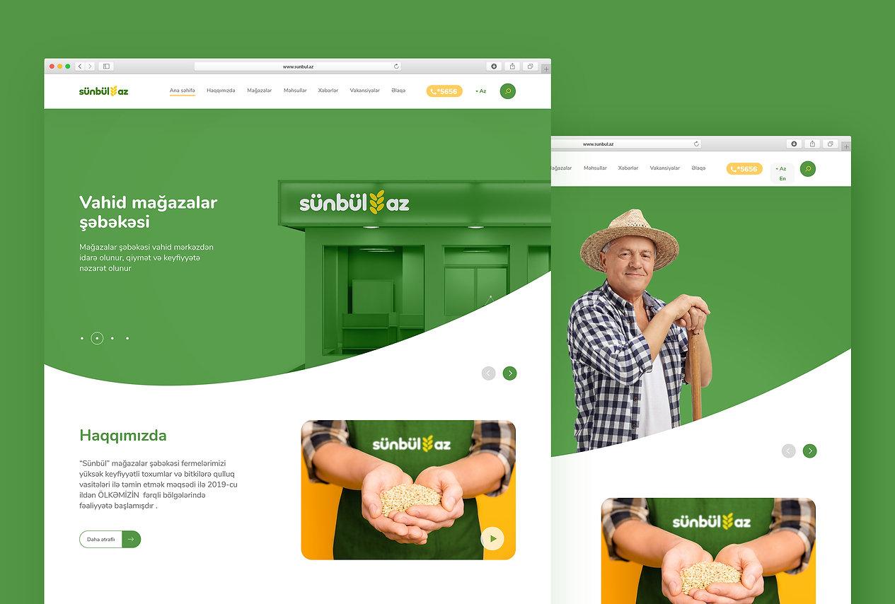 Sunbul_Website-overview_02.jpg